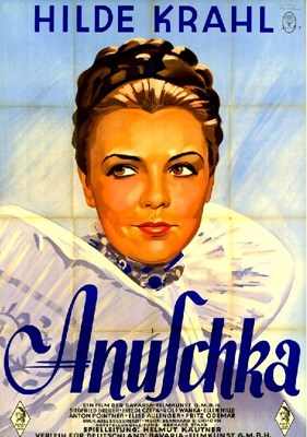 Picture of ANUSCHKA  (1942)