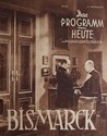 Bild von BISMARCK (1940)  * with switchable English and Spanish subtitles *