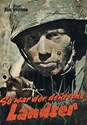 Picture of SO WAR DER DEUTSCHE LANDSER (THIS WAS THE GERMAN SOLDIER) (1955) * with switchable English subtitles *