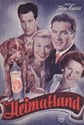 Picture of HEIMATLAND  (1955)
