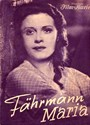 Bild von FAHRMANN MARIA  (1936)  * with switchable English and German subtitles *