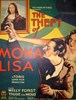 Picture of DER RAUB DER MONA LISA (Image result for DER RAUB DER MONA LISA (The Theft of the Mona Lisa  (1931)  *with switchable English subtitles*