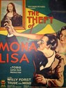 Bild von DER RAUB DER MONA LISA (Image result for DER RAUB DER MONA LISA (The Theft of the Mona Lisa  (1931)  *with switchable English subtitles*