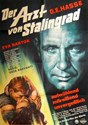 Picture of DER ARZT VON STALINGRAD (1958) (The Doctor of Stalingrad) *with English subtitles*