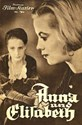 Picture of ANNA UND ELISABETH  (1933)  * with hard-encoded English subtitles *
