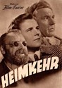 Picture of HEIMKEHR  (1941)  * improved picture quality *