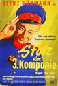 Picture of DER STOLZ DER 3. KOMPANIE (The Pride of Company Three) (1931)  * with switchable English subtitles *
