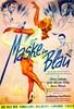 Picture of MASKE IN BLAU  (1943)