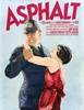 Bild von ASPHALT  (1929)  * with switchable English subtitles *