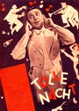 Picture of TOLLE NACHT  (1943)