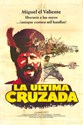 Picture of 2 DVD SET:  MIHAI VITEAZUL - THE LAST CRUSADE  (1971)  (Michael the Brave)  * new, EXTENDED VERSION, with switchable English subtitles *