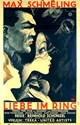 Bild von LIEBE IM RING (Love in the Ring) (1930)  * with switchable English subtitles *
