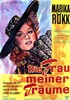 Picture of DIE FRAU MEINER TRÄUME (The Woman of My Dreams) (1944)  * with switchable English subtitles *
