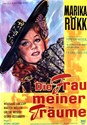 Bild von DIE FRAU MEINER TRÄUME (The Woman of My Dreams) (1944)  * with switchable English subtitles *