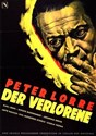 Bild von DER VERLORENE (The Lost One) (1951)  *with switchable English subtitles*