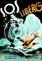 Bild von S.O.S. EISBERG  (1933)  * with switchable English subtitles *
