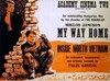 Bild von  MY WAY HOME (Így jöttem) (1965)  * with switchable English and French subtitles *