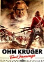 Bild von OHM KRÜGER (1941)   * with switchabe English subtitles *