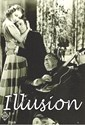 Picture of ILLUSION  (1941)