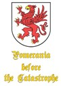 Picture of POMERANIA BEFORE THE CATASTROPHE (1930s)