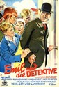 Picture of EMIL UND DIE DETEKTIVE  (1931)  * with switchable English subtitles *