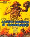 Bild von THE END OF THE CANGACEIROS  (Das Ende der Cangaceiros - A Morte Comanda o Cangaço)  (1961)