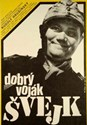 Picture of DOBRY VOJAK SVEJK  (1957)  +  HOTEL MODRA HVEZDA  (1941)  * with hard-encoded English subtitles *