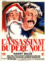 Picture of THE MURDER OF SANTA CLAUS  (1941)  *with switchable English subtitles *