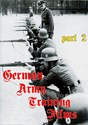 Picture of GERMAN ARMY TRAINING FILMS - PART II