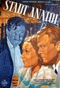 Picture of STADT ANATOL  (1936)  * with switchable English subtitles *