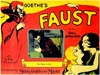 Picture of FAUST (1926)  * with English subtitles *