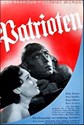 Picture of PATRIOTEN (1937)