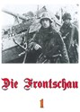 Picture of DIE FRONTSCHAU #1