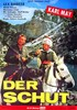 Bild von KARL MAY:  DER SCHUT (The Yellow One) (1964)  * with switchable English subtitles *