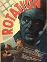 Bild von ROTATION  (1949)  * with switchable English subtitles *