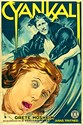 Bild von CYANKALI  (1930)  *with switchable English subtitles