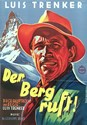 Picture of DER BERG RUFT  (1937)