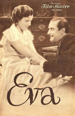 Picture of EVA  (1935)