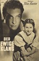Picture of DER EWIGE KLANG  (1943)