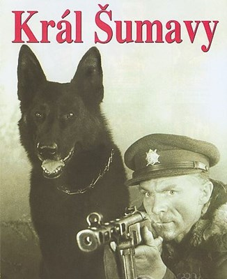 Bild von THE KING OF SUMAVA  (Kral Sumavy) (1959)  * with switchable English subtitles *