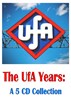 Picture of 5 CD SET:  THE UfA YEARS - GERMAN FILM MUSIC FROM THE 30s AND 40s