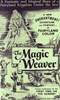 Picture of THE MAGIC WEAVER  (1960)  * with switchable English subtitles *