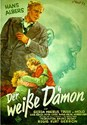Picture of DER WEISSE DÄMON  (1932)
