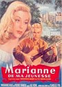 Bild von MARIANNE DE MA JEUNESSE  (1955)  * with switchable English subtitles *