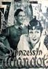 Bild von PRINZESSIN TURANDOT  (1934)  * with switchable English subtitles *
