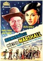Picture of BIENVENIDO MR. MARSHALL (Welcome Mr. Marshall!) (1953)  * with switchable English subtitles *