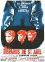 Picture of LES DISPARUS DE SAINT AGIL  (1938)  * with switchable English subtitles *