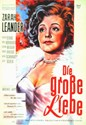 Bild von DIE GROSSE LIEBE (1942)  *with switchable English subtitles*