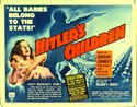 Picture of HITLERs CHILDREN  (1943)  *with English and Spanish audio tracks*