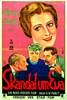 Bild von SKANDAL UM EVA  (1930)  * with switchable English subtitles *